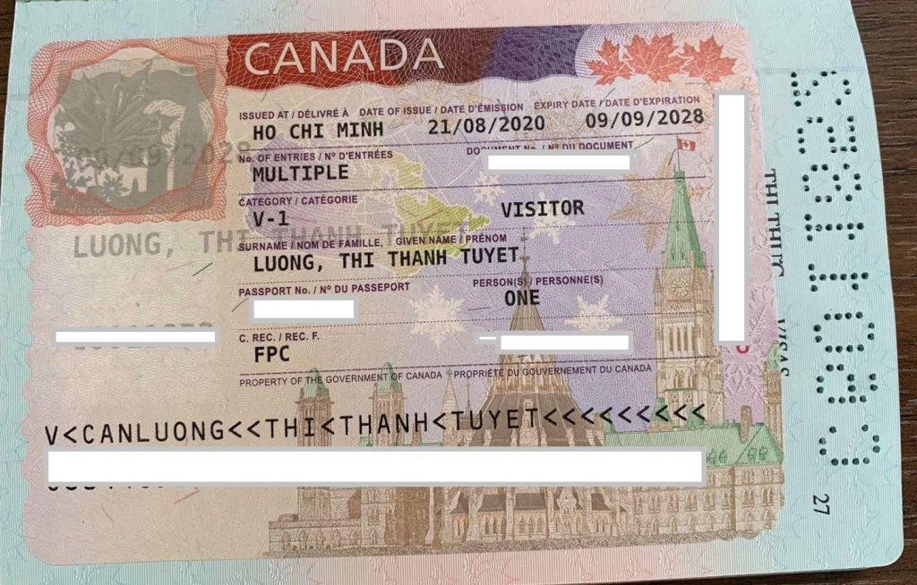Định cư Canada: Điều kiện, chính sách và thủ tục nhập cư