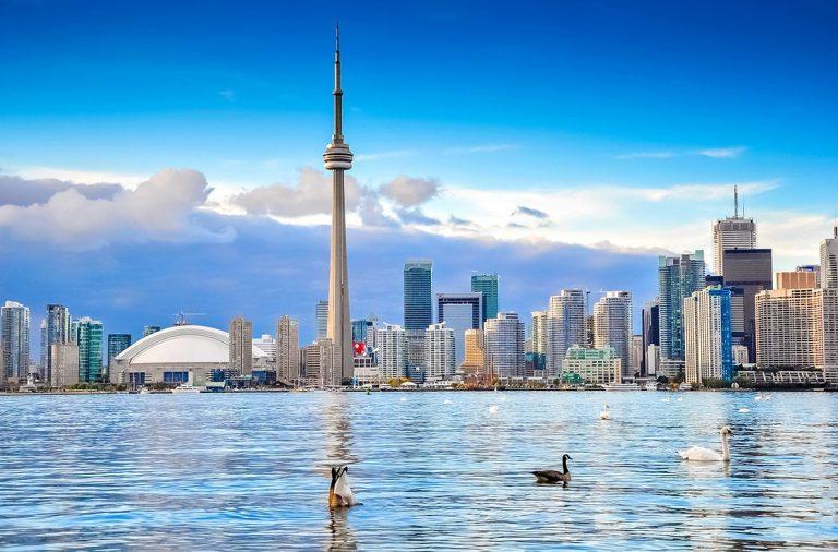 Ontario – thiên đường học tập, sống và làm việc tại canada