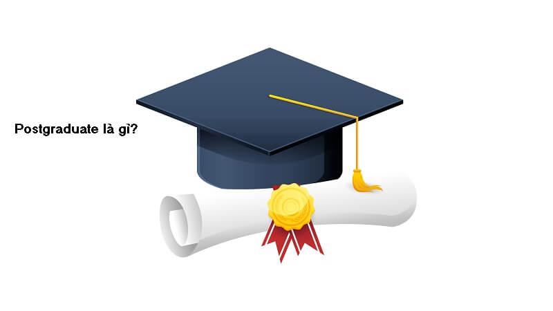 Du học Postgraduate tại Canada nên hay không?