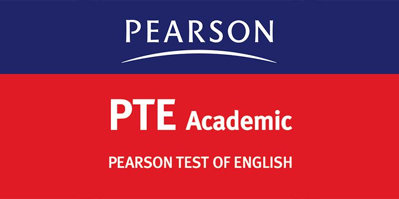 Chứng chỉ tiếng Anh PTE: Thông tin cần biết cho dân du học