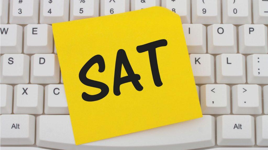 Kỳ thi SAT là gì? Trung tâm tư vấn du học Vnsava