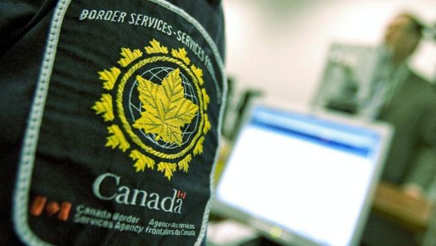 Phân biệt Visa và Study Permit khi du học Canada