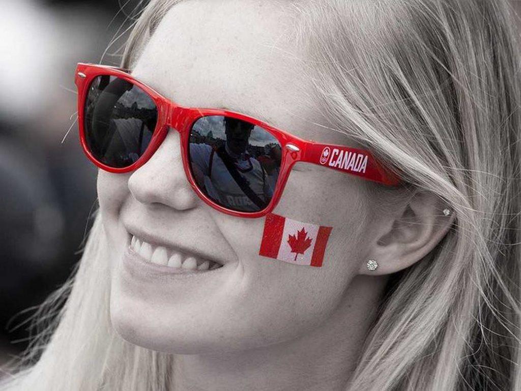 Tổng quan về nền kinh tế Canada