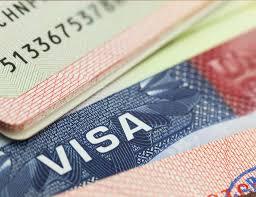 Tổng hợp những thông tin visa công tác Canada chi tiết nhất
