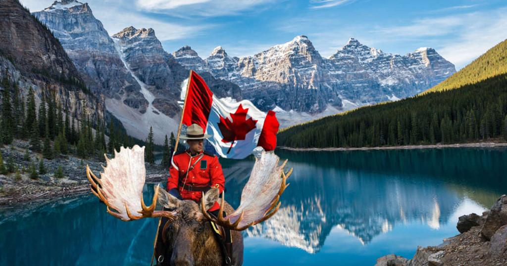 Những nét văn hóa Canada du học sinh nên biết