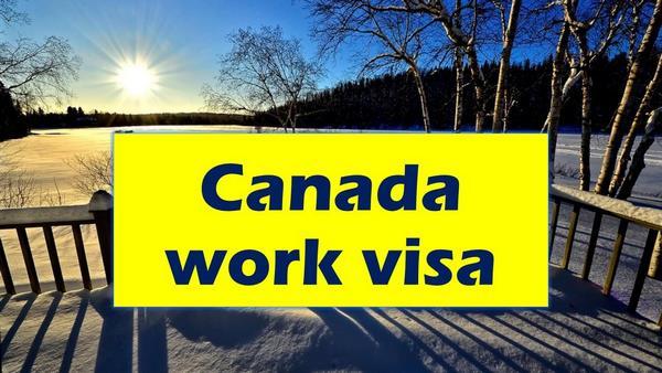 Work permit là gì? Những điều cần biết