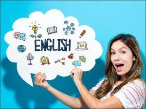 Khóa học tiếng Anh ngắn hạn tại Singapore
