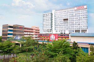 Chi tiết học phí tại Học viện MDIS Singapore
