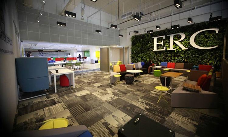Du Học Singapore Trường ERC Singapore Có Tốt Không?